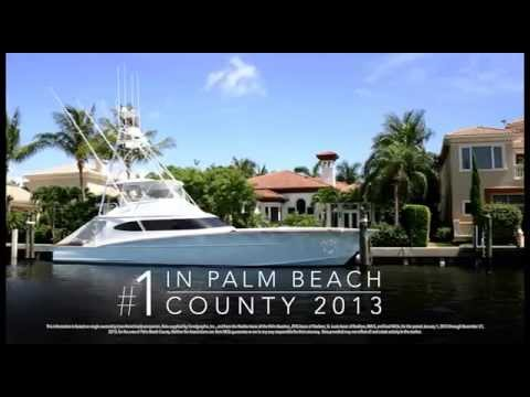 Illustrated Properties WPBF Streaming Commercial