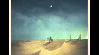 Lord Huron - In The Wind