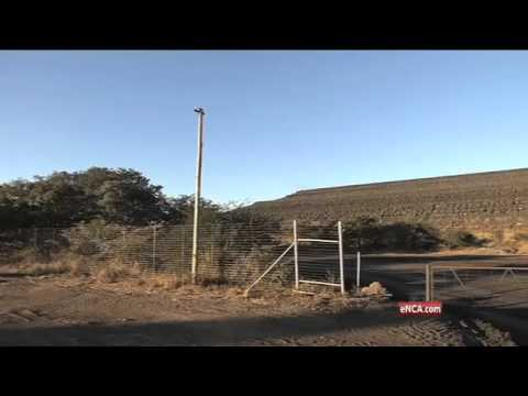 The battle for jobs in Lephalale