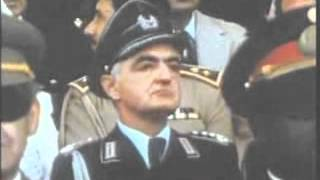 The Late Great Planet Earth (1978) Part 14