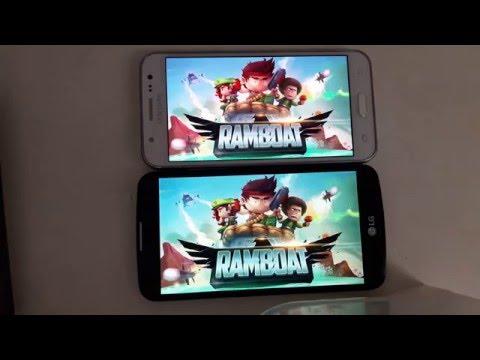 gallinas ponedoras de YouTube · Duración:  41 minutos 3 segundos  · Más de 1.020.000 vistas · cargado el 20.10.2012 · cargado por jose agustin lozano jimenez
