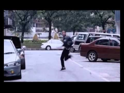 kl gangster trailer Travel Video