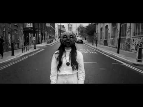 Makola - Black Man Statues | Official Music Video
