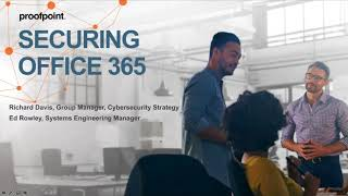 Bytes Webinar: Advanced Email Protection for Office 365