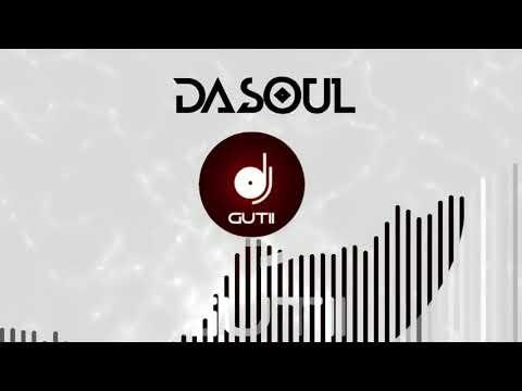 Dasoul Ft. Nacho – Kung Fu (Mombahton Remix) | Juan Alcaraz