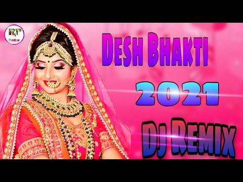 maa-tujhe-salam-dj-remix-song||-desh-bhakti-repablic-day-special-1947||-new-dj-remix-2021||dj-vikas|