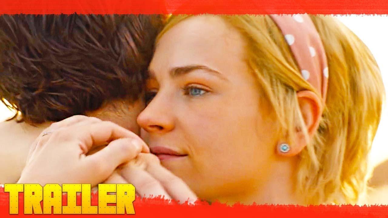 I Still Believe Trailer