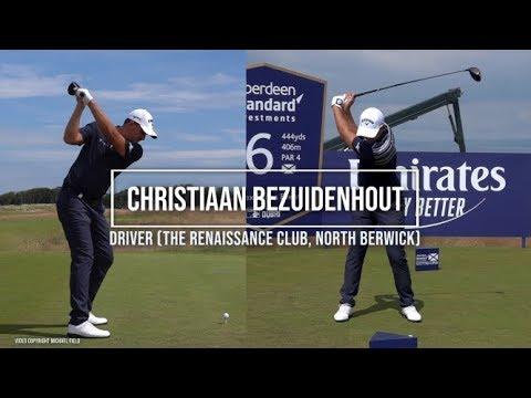 christiaan-bezuidenhout-golf-swing-driver-(fo-&-dtl),-asi-scottish-open-(north-berwick)-july-2019.
