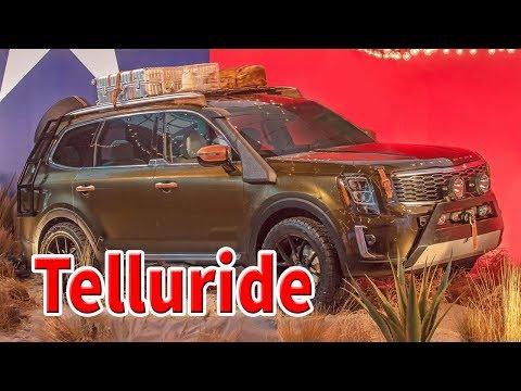 2020-kia-telluride-release-date-|-2020-kia-telluride-sema-|-2020-kia-telluride-review-|-new-cars-buy