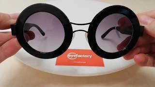 Karl Lagerfeld Sunglasses KL901S 001