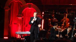 Paul Anka (You