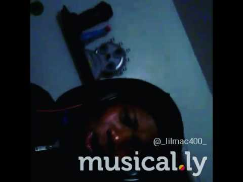 822f9d469624 My favorite song by yg 400 - YouTube