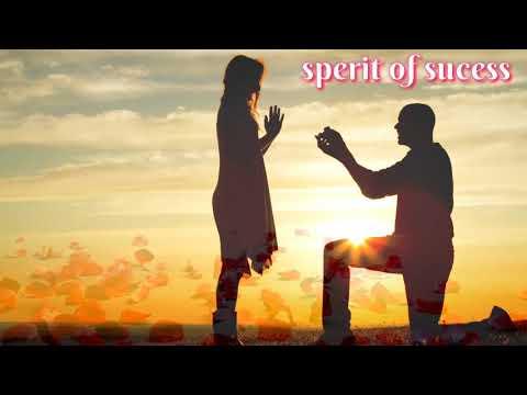 O Priyathama  What's App Status Video Nuvvu Naku Nachhav Movie Song What's App Status