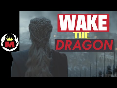 Game Of Thrones Season 8 Episode 6 Preview Trailer BREAKDOWN