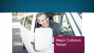 Star Auto Body - Collision Repair in Simi Valley, CA