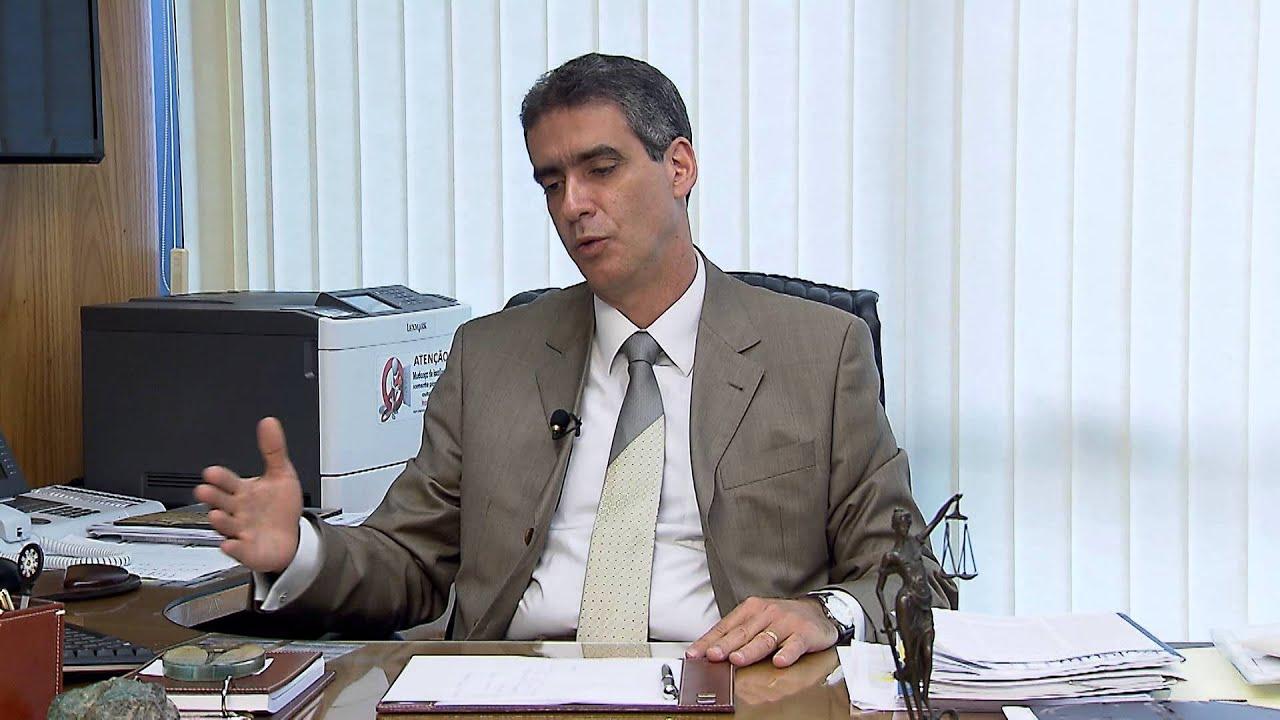 Resultado de imagem para ministro Rogério Schietti Cruz