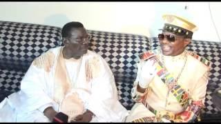 Download Video Cheikh Béthio au Magal de Darou chez Serigne Modou KARA MP3 3GP MP4