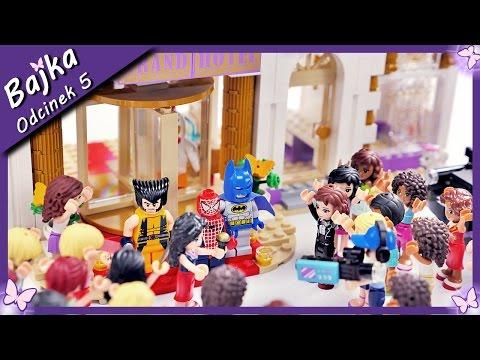 Lego Friends Videoflyvn The Best Viral Video Platform In Vietnam