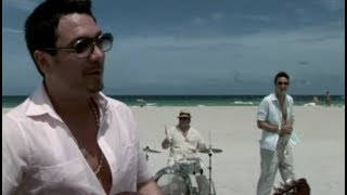 Fun Lovin Criminals Mi Corazon Official Video