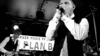 "Plan B: ""Welcome To Hell"" (Live im Berliner Admiralspalast)"