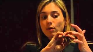 il violino in pillole corso online di violino di kristina mirkovic lez 2 learn to play the violin