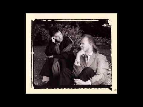 Pires / Dumay, Beethoven Violin Sonata No.1 Op.12