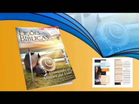revista cpad 3o trimestre 2012