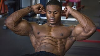 HOW TO GET 6 PACK ABS [THE REAL TRUTH!]