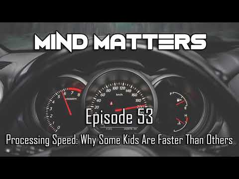processing-speed:-why-some-kids-are-faster-than-others
