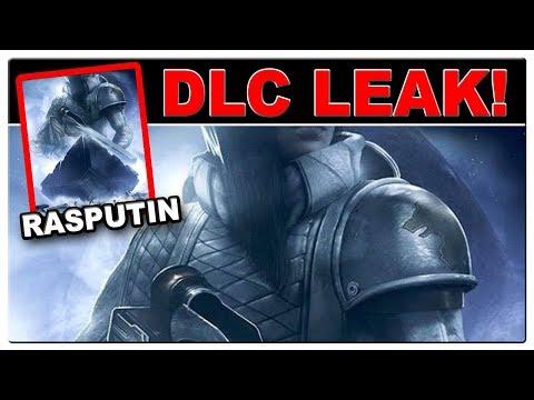 destiny-2---rasputin-dlc-leak!