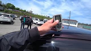 Как проверить авто на авторынке зеленый угол Авторынок зеленый угол