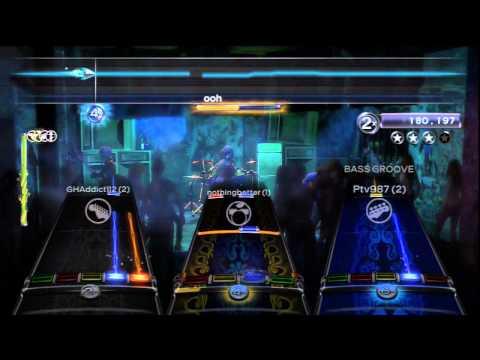 Bohemian Rhapsody - Queen - Full Band FC
