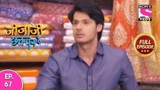 Jijaji Chhat Per Hai - Ep 67- Full Episode - 17th April, 2019