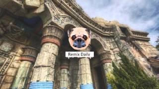 Скачать THEY Bad Habits Sevnth Remix