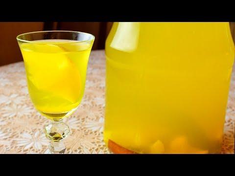 Напиток для УСИЛЕНИЯ ИММУНИТЕТА и ОБЕЗЗАРАЖИВАНИЯ ОРГАНИЗМА! Мамины рецепты