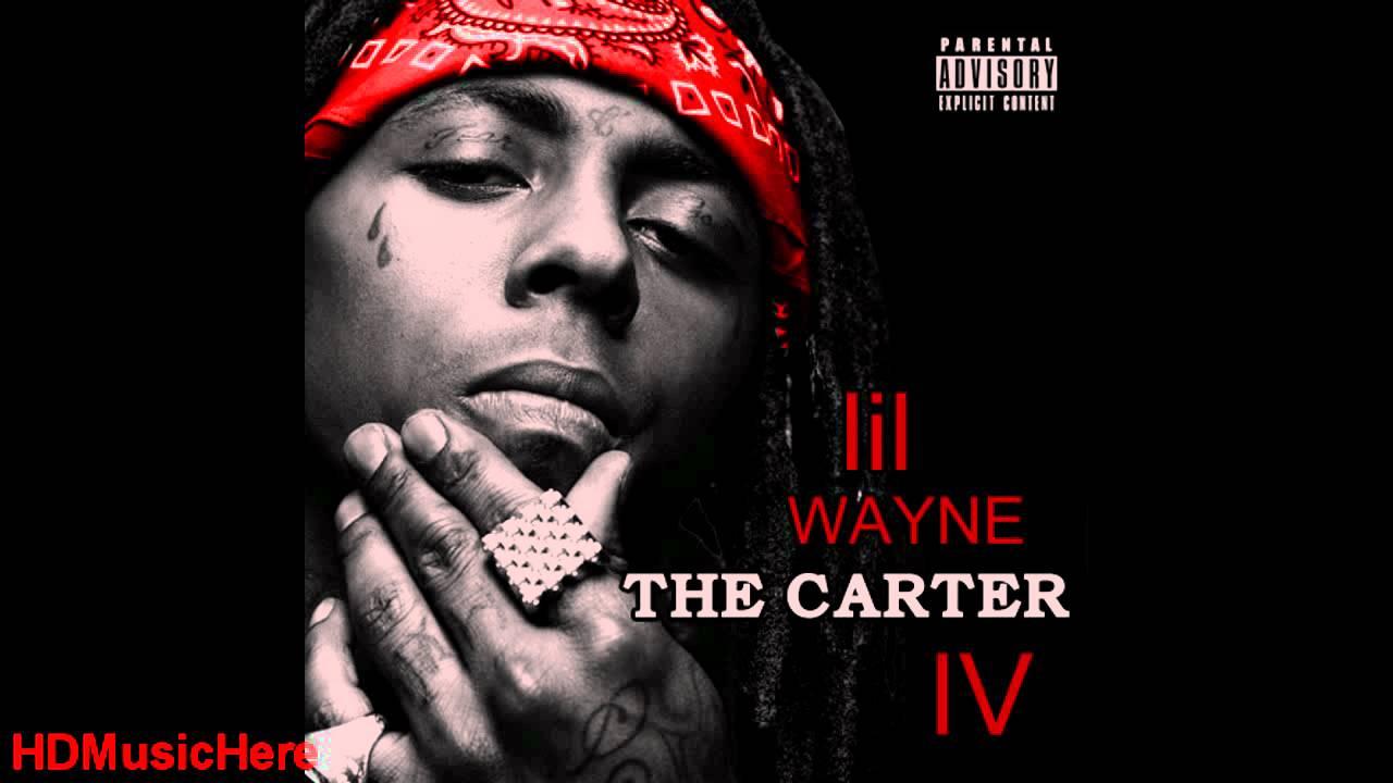 Talk 2 Me Lyrics Lil Wayne