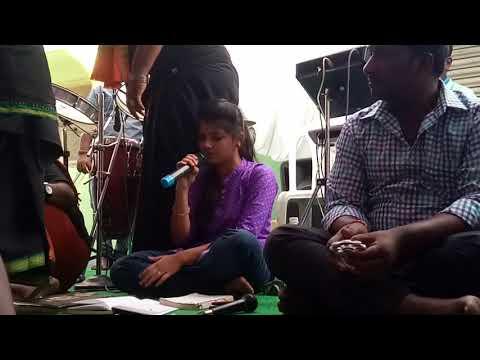 Malle Pula Mala Ayyappa Song