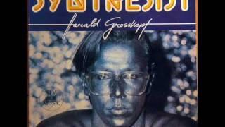 Harald Grosskopf - EMPHASIS