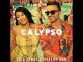 [Download] Stefflon Don - Calypso Full Song Mp3