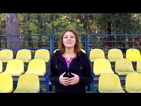 Бесплатные УРОКИ ВОКАЛА. Дыхательные упражнения для вокалиста. Жанна Серопян