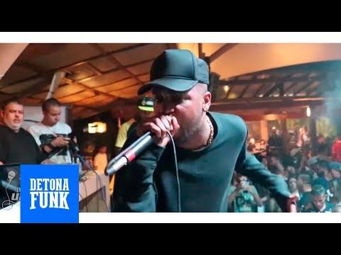 MC Luan - Tchutchuca (Lyric Vídeo) (Prod. DJ Teta) thumbnail
