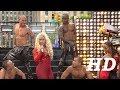 Nicki Minaj Starships Live From Today Show 2012 mp3