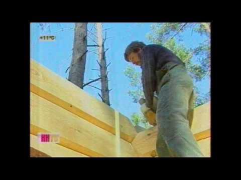 Бизнес-Инкубатор и Школа Плотников Тайга