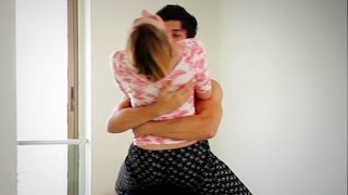 SEKSCAPADE | First Day At Home | Love In Series