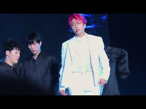 BTS - EUPHORIA LIVE CONCERT ✨💋