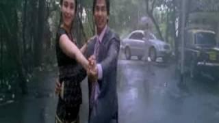 Tak bardzo zakochani - Kareena Kapoor & Shahid Kapoor