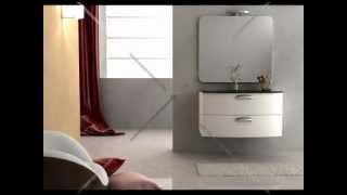 Piesse mobili produzione mobili per arredo bagno
