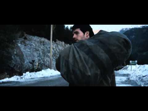 superman-el-hombre-de-acero-trailer-español-estreno-13-de-junio-2013