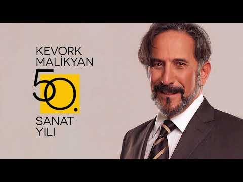 with Kevork Malikyan, moderated by Yekta Kopan