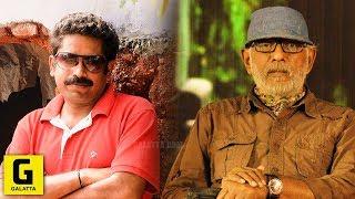 KanneKalaimaane FL Decoding | Udhayanithi Stalin
